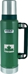 1.32 L Classic Ultra Vacuum Stanley® Thermos