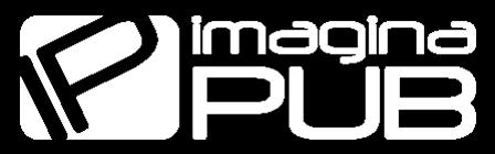 ImaginaPub.com